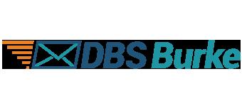 DBS Burke